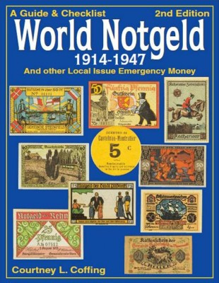 World Notgeld 1914-1947 2.edition Coffing.jpg
